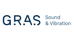 GRAS Sound & Vibration