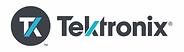 tektronix-banner.png