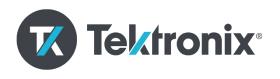 tektronix-banner-no-bg.png