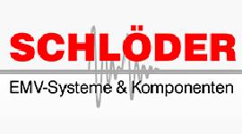 Schloeder GmbH
