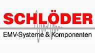 schloder.png