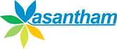 Vasantham Mediacorp.png