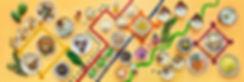 04-5-States-5-Dec-Full-menu.jpg