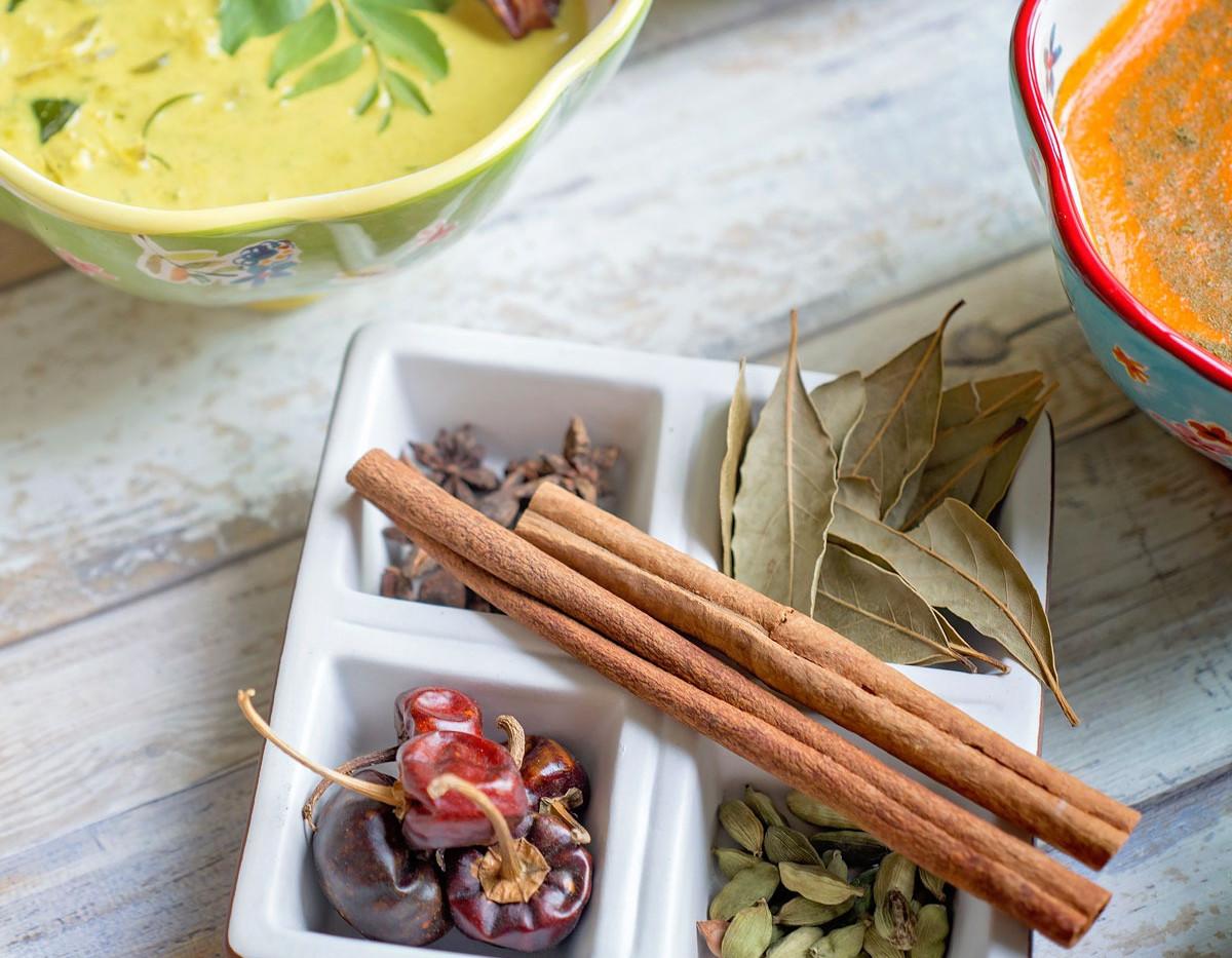 spices class.jpg