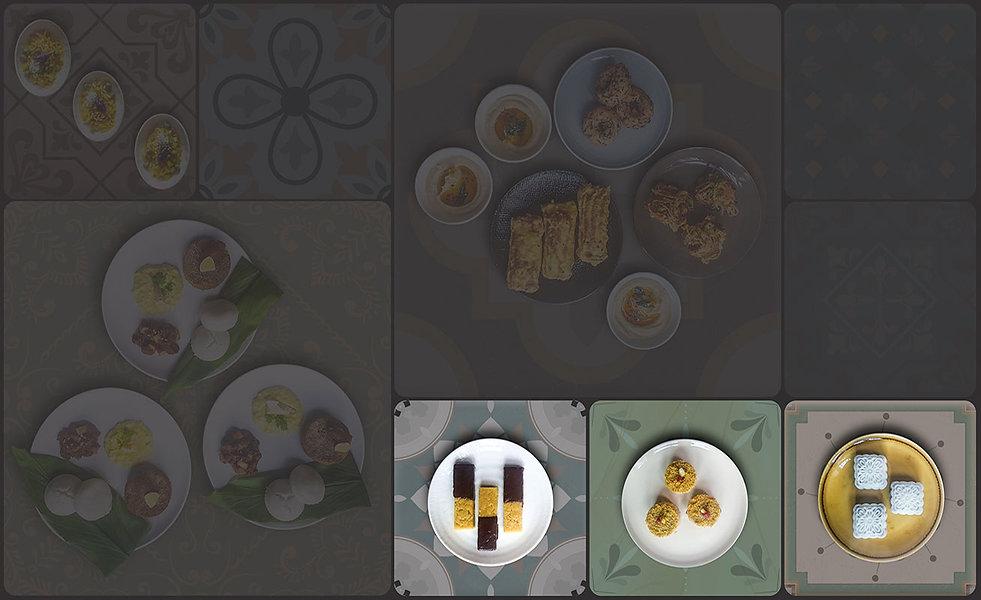 04-Banner-Web-Res-Desserts.jpg