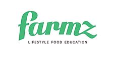 Farmz Asia Logo .png