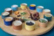 spice blend 2.jpg