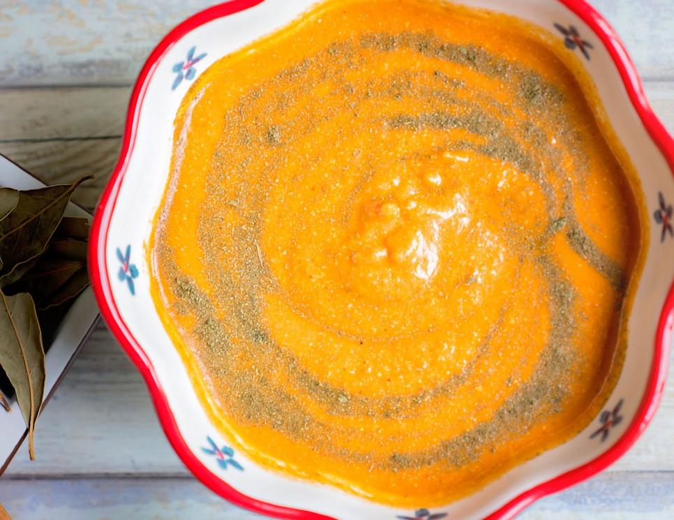 Butter Masala curry.jpg