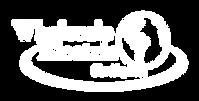 WECIPR-Logo-blanco.png