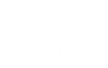 Logo-WEC---WHT.png