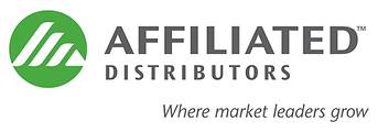 tradeshow_affiliated_distributors_logo_1