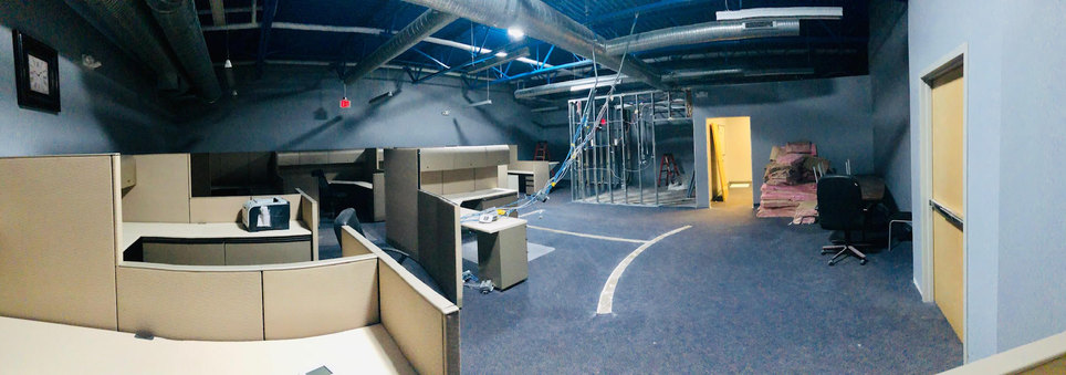 Inside Gym Glastonbury Before 2.jpg