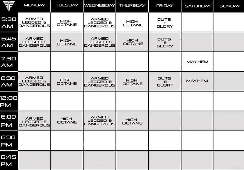 West-Hartford-Schedule-Updated.jpg