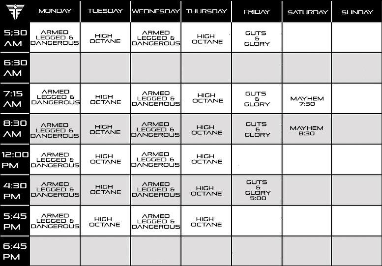 Glastobury-Class-Schedule-Updated.jpg