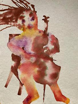 woman cello 2.jpg