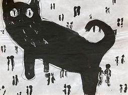 Cats chromosomes.jpg