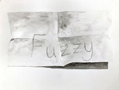 Fuzzy.jpg