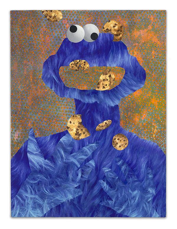 5. Cookie Monster.jpg