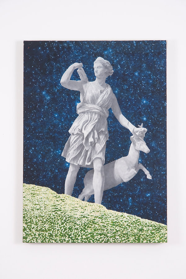 9. Triumphant Diana.jpg
