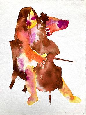 woman cello 1 small.jpg