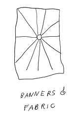 Banners Fabric Icon.jpg