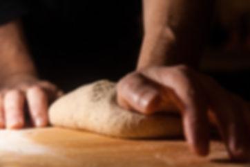 flour-4310465_1920.jpg