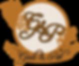 G&P_Logo.png