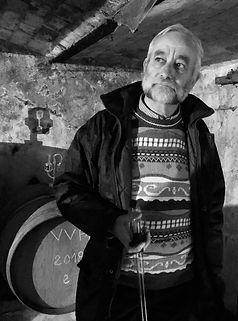 Hugues Saclier de la Bâtie