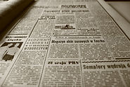 old-newspaper-350376_1920.jpg