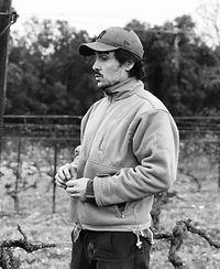 Olivier Cohen