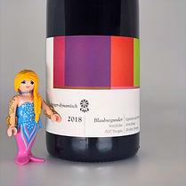 Weinfelden Broger-Dynamisch