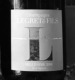 Domaine Legret & Fils