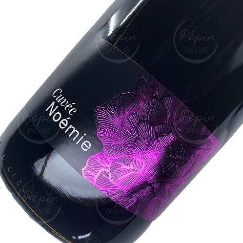 """Cuvée """"Noémie"""" 2019 - Genève"""