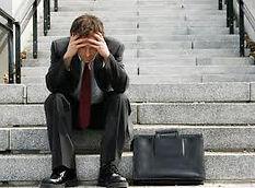 Therapist in Arlington Texas, Depression, Anxiety, depression