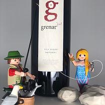Grenat'In
