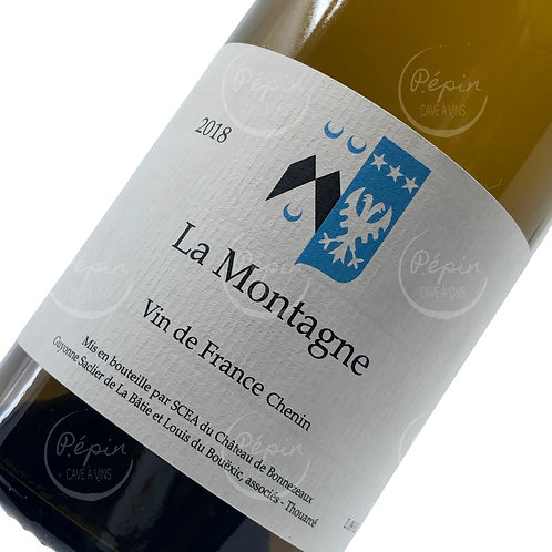 """""""La Montagne"""" 2018 - Vin de France (Loire)"""
