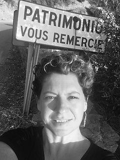 Domaine Stéphanie Olmeta