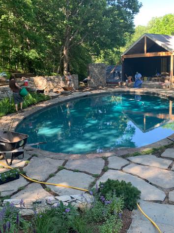 Natural Stone Pool Surrounds.jpeg