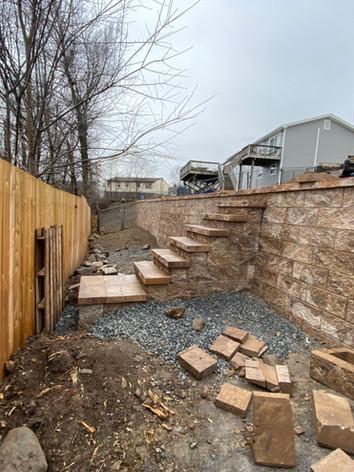 Paver retaining wall system.jpeg