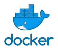 docker_facebook_share.png