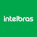 intelbras-logo-verde-fb.png