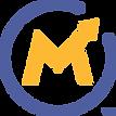 Mautic_Logo_LB.png