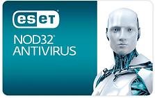 ESET-NOD32.png