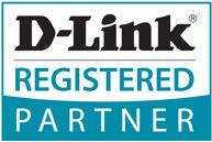 D-Link-Partner.jpg
