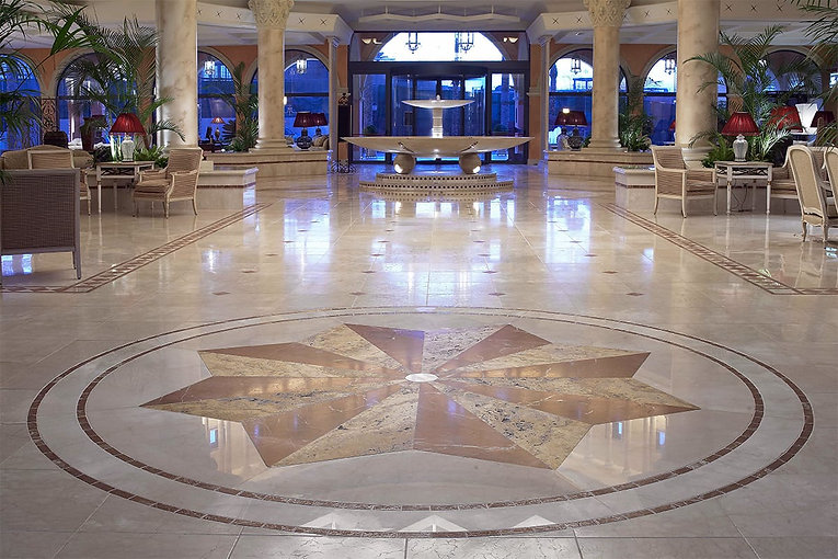 r-tino-proyectos-gran-hotel-atlantis-bah