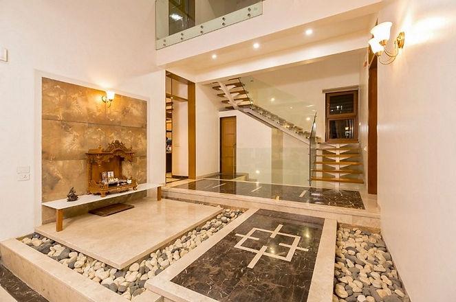 Pooja-Room-Tiles-Marble-Designs.jpg