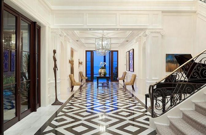 Black-and-white-marble-floor.jpg