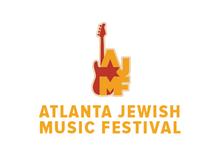 Atlanta Jewish Music Festival