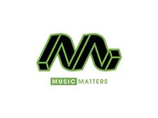Music Matter Productions
