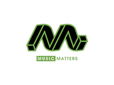 Music Matter Productions